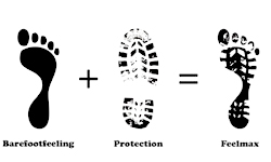 ProtectionLogo2