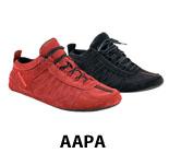 aapa_tb