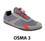 osma3_tb