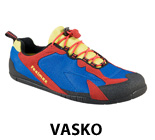 vasko_tb